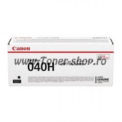 Canon 040H Bk