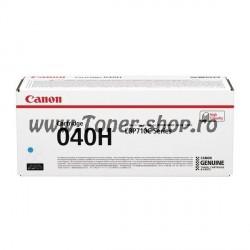 Canon 040H C