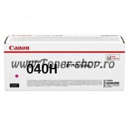 Canon 040H M