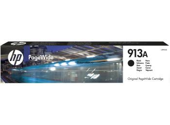 HP L0R95AE