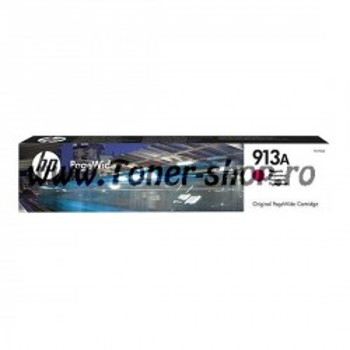 HP F6T78AE