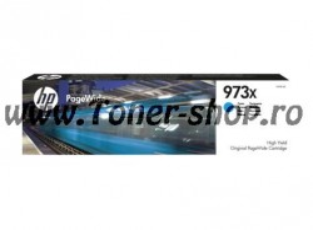HP F6T81AE