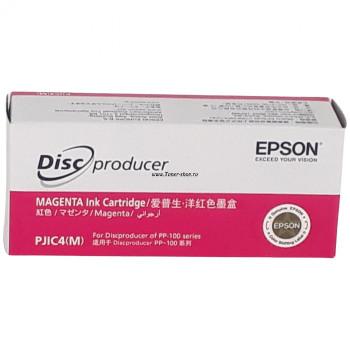 Epson C13S020450