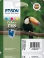 Cartus cerneala Epson C13T00940110