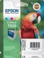 Cartus cerneala Epson C13T00840110