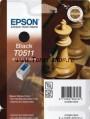 Cartus cerneala Epson C13T05114010