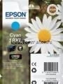 Cartus cerneala Epson C13T18124010