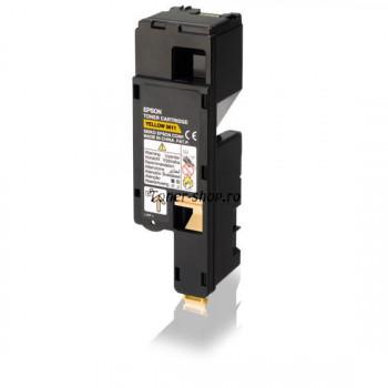 Epson C13S050611