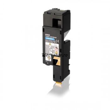 Epson C13S050613