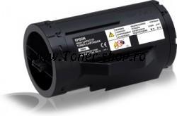 Cartus Toner Epson C13S050689