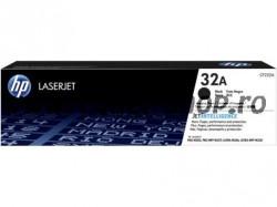 HP CF232A