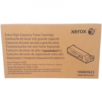 Cartus Toner Xerox 106R03623