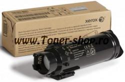 Cartus Toner Xerox 106R03488