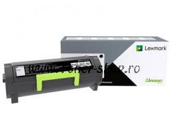 Lexmark 51B00A0