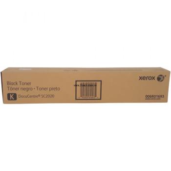 Cartus Toner Xerox 006R01693