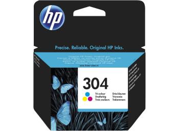 Cartus cerneala HP N9K05AE