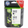 Cartus cerneala HP X4D37AE