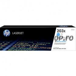 HP CF541X