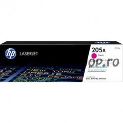HP CF533A
