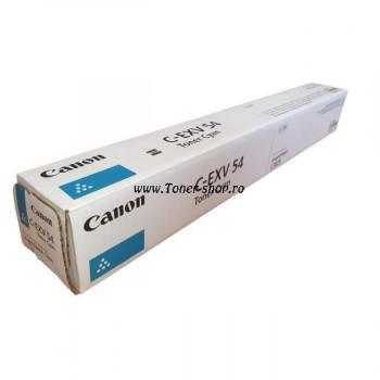 Cartus Toner Canon C-EXV-54C