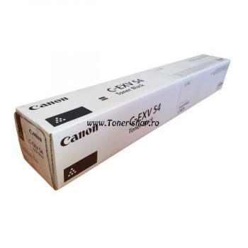 Cartus Toner Canon C-EXV-54Bk