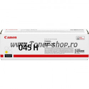 Canon CRG-045HY