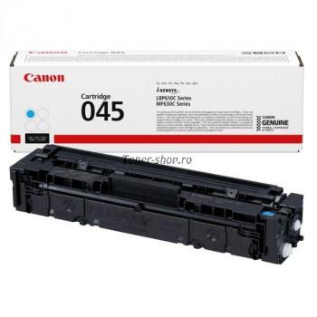 Canon CRG-045C
