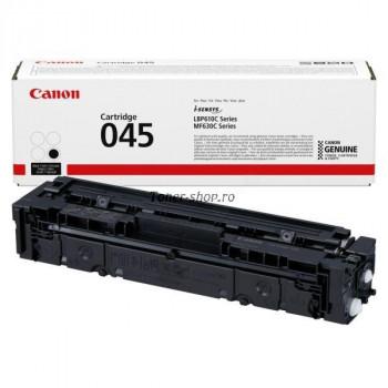 Cartus Toner Canon CRG-045BK