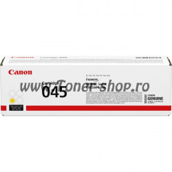 Canon CRG-045Y