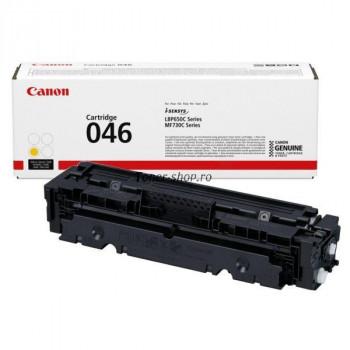Cartus Toner Canon CRG-046HY