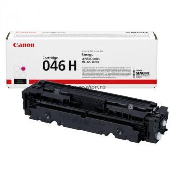 Cartus Toner Canon CRG-046HM