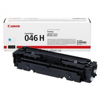Cartus Toner Canon CRG-046HC