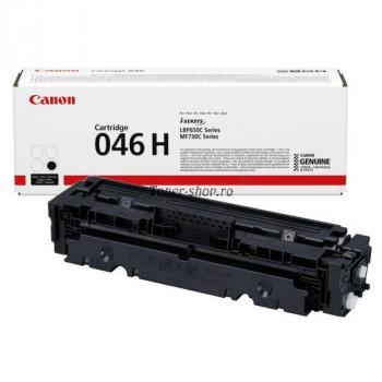 Cartus Toner Canon CRG-046HBK
