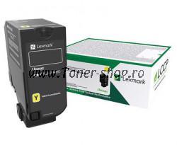 Lexmark 75B20Y0