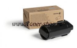 Cartus Toner Xerox 106R03887