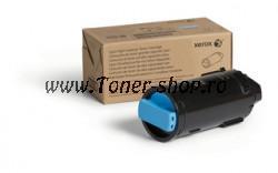 Cartus Toner Xerox 106R03881