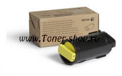 Xerox 106R03938