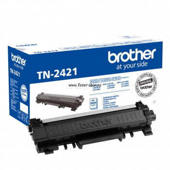 Cartus Toner Brother TN-2421