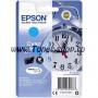 Cartus cerneala Epson C13T27124012