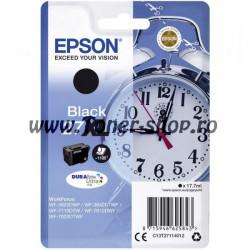 Cartus cerneala Epson C13T27114012