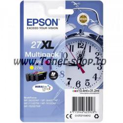 Cartus cerneala Epson C13T27154012