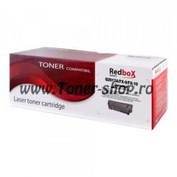 Redbox RB-Q2612A/FX-10-UNIVRD