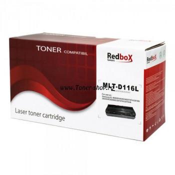 Redbox RB-MLT-D116LRD