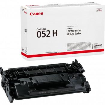 Cartus Toner Canon CRG-052H