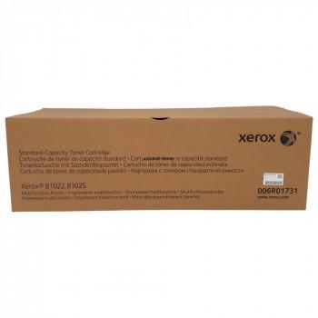 Cartus Toner Xerox 006R01731
