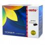 Cartus Toner Certo CR-Q2610A