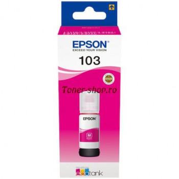 Cartuse cerneala Epson C13T00S34A