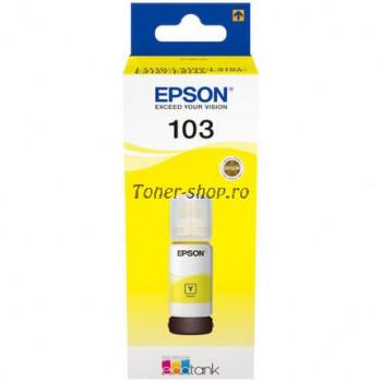 Cartuse cerneala Epson C13T00S44A