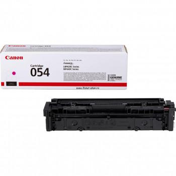 Cartus Toner Canon CRG-054M