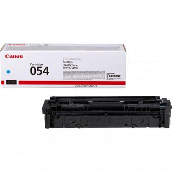 Cartus Toner Canon CRG-054C